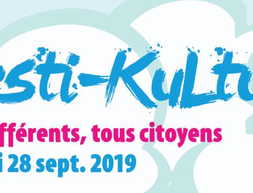 Festi-Kultura